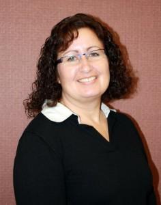 Senior Retirement Plan Services Consultant